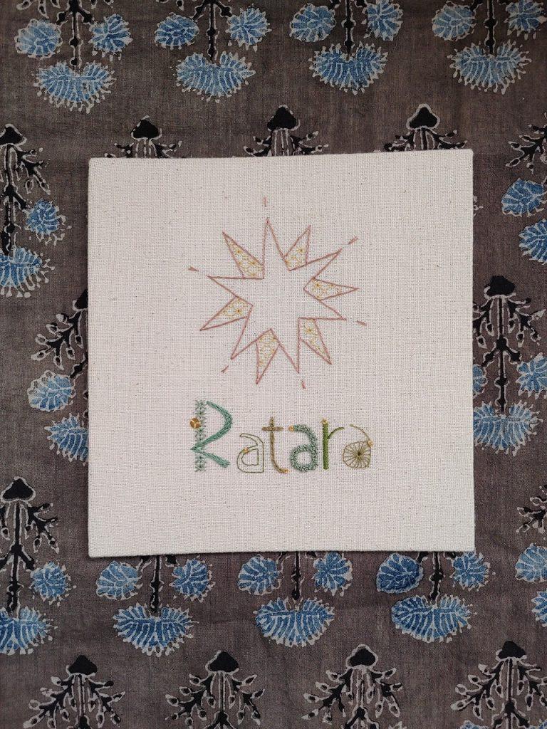 Ratara